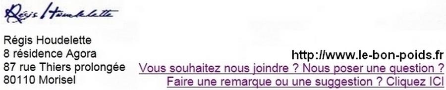 """Régis Houdelette - Je vous recommande """"Cure Détox"""""""