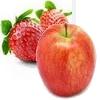 7 ème conseil : 2 fruits par jour