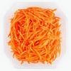 11 ème conseil : mangez des légumes finement rapés