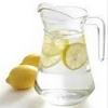 8 ème conseil : buvez de l'eau !