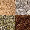 12 ème conseil : mangez des graines.